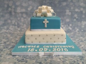 christening-blue-sq