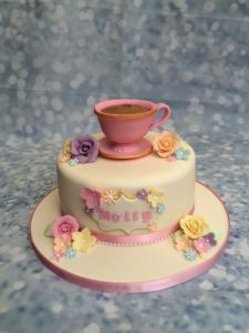 cup-of-tea-cake
